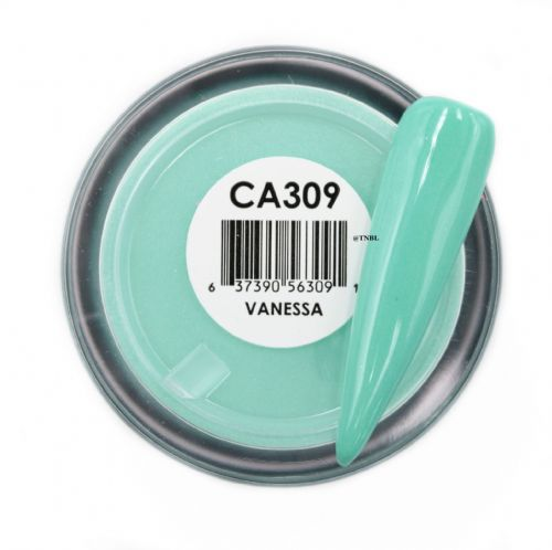 GLAM AND GLITS COLOR ACRYLIC - CAC309 VANESSA